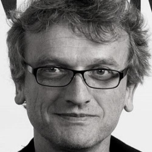 Benoit Gégout